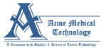 ACME Medical Technology